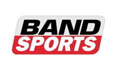 logo_bandsports
