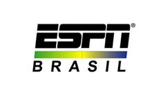 logo_espnbrasil