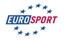 logo_eurosports
