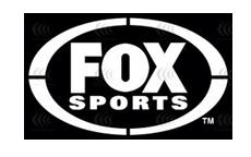 logo_foxsports