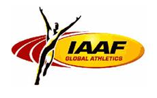 logo_iaaf