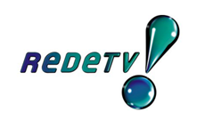 logo_redetv