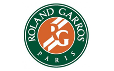 logo_rolandgarros