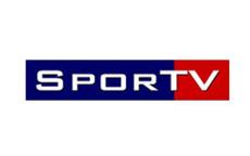 logo_sportv
