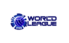 logo_worldleague