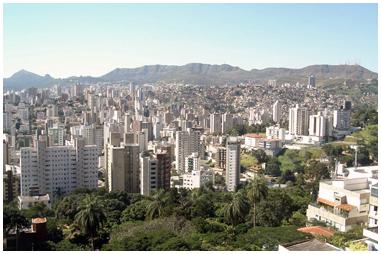 Belo-Horizonte-02