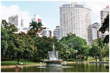 Belo-Horizonte-04