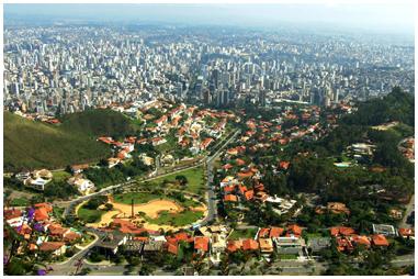 Belo-Horizonte-06