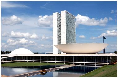 Brasilia-02