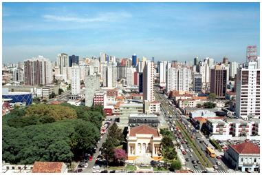 Curitiba-04