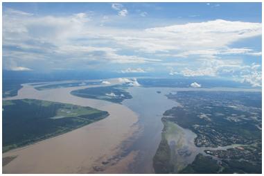 Manaus-02