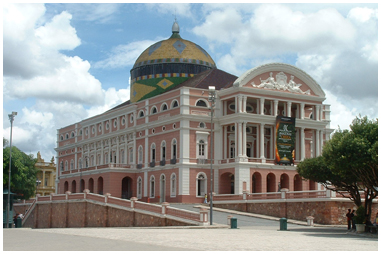 Manaus-04
