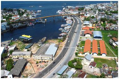 Manaus-05