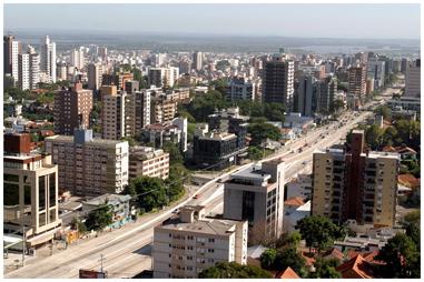 Porto-Alegre-01