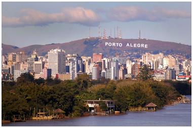 Porto-Alegre-03