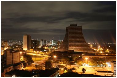 Porto-Alegre-04