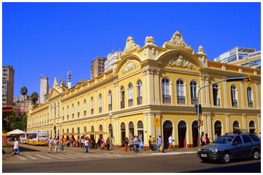 Porto-Alegre-05