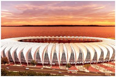 Porto-Alegre-06