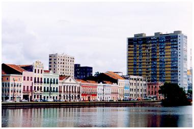 Recife-02