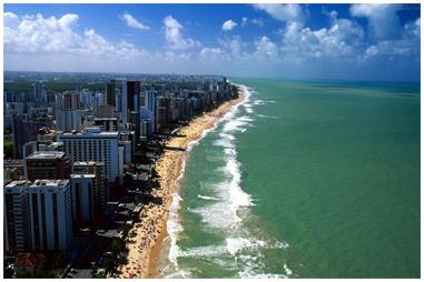Recife-03