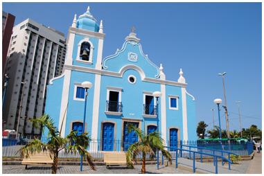 Recife-05