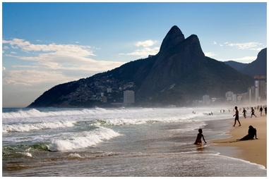 Rio-de-Janeiro-01