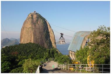 Rio-de-Janeiro-04