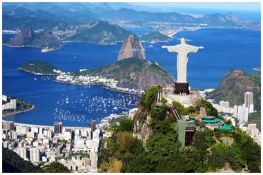 Rio-de-Janeiro-05