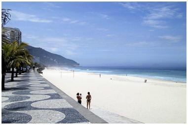 Rio-de-Janeiro-07