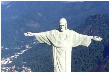 Rio-de-Janeiro-09