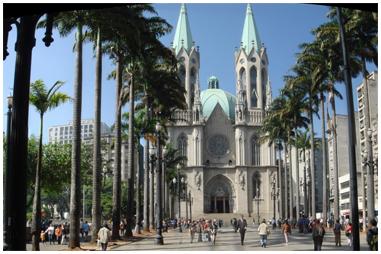 Sao-Paulo-03
