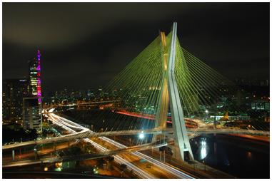 Sao-Paulo-04