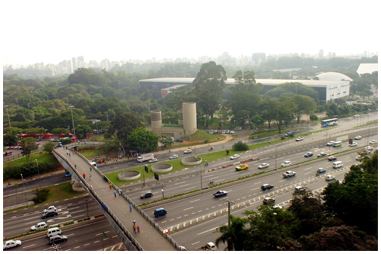 Sao-Paulo-05