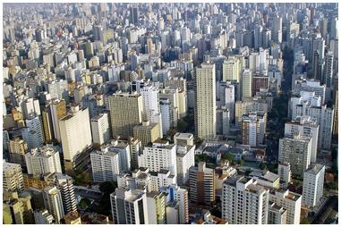 Sao-Paulo-08