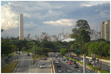 Sao-Paulo-10