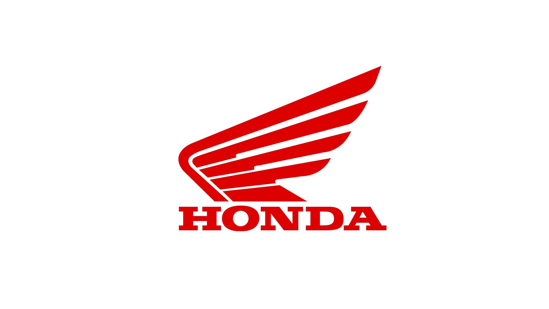 Patrocinadores - Honda
