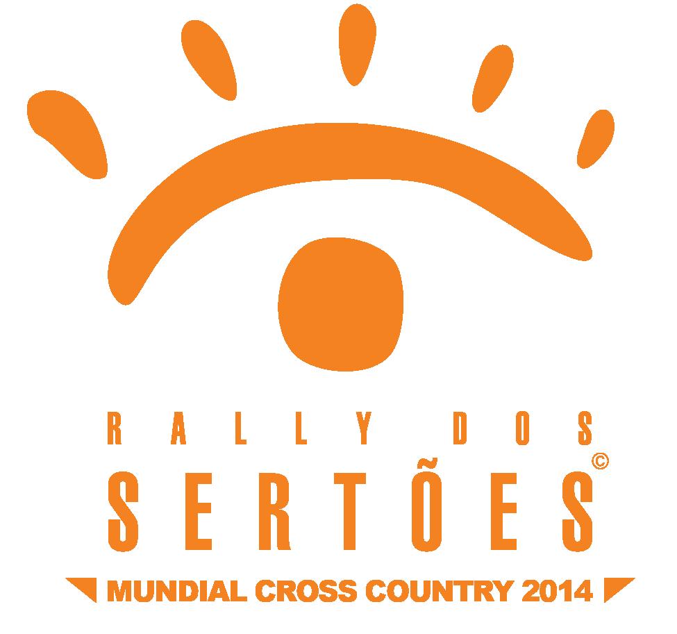 Patrocinadores - Rally dos Sertões